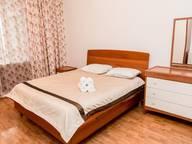 Сдается посуточно 3-комнатная квартира в Алматы. 0 м кв. ул. Зенкова, 94
