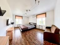 Сдается посуточно 2-комнатная квартира в Кургане. 69 м кв. улица Ленина, 22