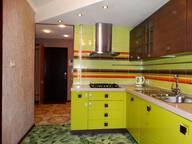 Сдается посуточно 1-комнатная квартира в Москве. 38 м кв. 4-й Михайловский Верхний проезд, 10 корпус 5