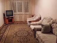 Сдается посуточно 2-комнатная квартира в Ишиме. 42 м кв. г. , ул. Карла Маркса, 39