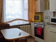 Сдается посуточно 3-комнатная квартира в Новополоцке. 0 м кв. новополоце молодёжная 86