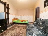 Сдается посуточно 1-комнатная квартира в Челябинске. 0 м кв. ул. Воровского д.7