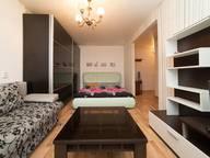 Сдается посуточно 1-комнатная квартира в Челябинске. 0 м кв. улица Елькина д.80