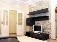 Сдается посуточно 3-комнатная квартира в Волгограде. 85 м кв. город Волгоград улица Аллея Героев,4