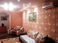 Сдается посуточно 2-комнатная квартира в Балашове. 52 м кв. улица Пушкина, 40