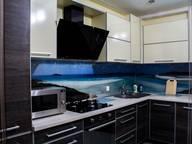 Сдается посуточно 3-комнатная квартира в Гомеле. 82 м кв. улица Свиридова 47