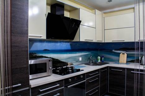 Сдается 3-комнатная квартира посуточно в Гомеле, улица Свиридова 47.