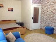 Сдается посуточно 1-комнатная квартира в Минске. 0 м кв. улица Голубева 16/1