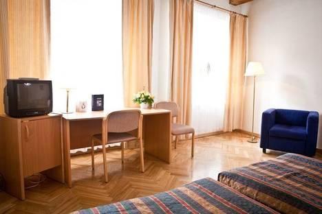Сдается комната посуточно в Риге, Kalēju iela, 9/11.