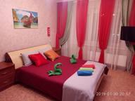 Сдается посуточно 1-комнатная квартира в Иванове. 50 м кв. Московский микрорайон