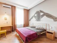 Сдается посуточно 1-комнатная квартира в Одессе. 0 м кв. вулиця Леха Качинського, 5
