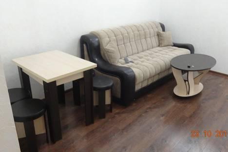 Сдается 2-комнатная квартира посуточнов Хосте, Ружейная ул., 47.