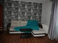 Сдается посуточно 1-комнатная квартира в Березниках. 34 м кв. улица Парижской Коммуны, 50
