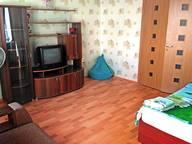 Сдается посуточно 1-комнатная квартира в Новотроицке. 40 м кв. проспект Металлургов 6
