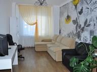 Сдается посуточно 2-комнатная квартира в Салехарде. 0 м кв. ул. Республики 75