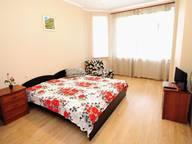 Сдается посуточно 2-комнатная квартира в Раменском. 0 м кв. Северное шоссе, 12