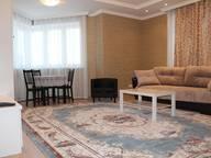 Сдается посуточно 3-комнатная квартира в Тюмени. 0 м кв. улица Первомайская 50
