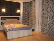 Сдается посуточно 1-комнатная квартира в Тюмени. 0 м кв. улица Первомайская 50