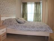 Сдается посуточно 2-комнатная квартира в Тюмени. 0 м кв. улица Первомайская 50