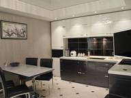 Сдается посуточно 2-комнатная квартира в Южно-Сахалинске. 63 м кв. Комсомольская улица,295