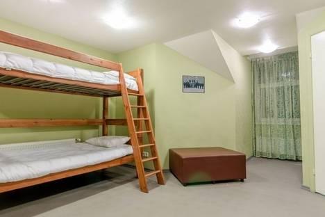 Сдается 1-комнатная квартира посуточно в Риге, Maskavas iela, 156/158.