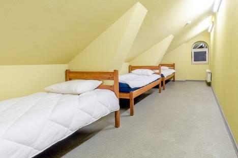 Сдается комната посуточно в Риге, Maskavas iela, 156/158.