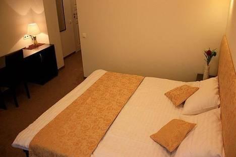 Сдается 1-комнатная квартира посуточно в Вильнюсе, A. Vivulskio gatvė, 12B.
