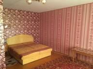 Сдается посуточно 1-комнатная квартира в Калинковичах. 0 м кв. улица держинского 152