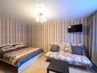 Сдается посуточно 1-комнатная квартира во Владивостоке. 0 м кв. улица Прапорщика Комарова, 29