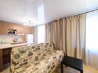Сдается посуточно 2-комнатная квартира во Владивостоке. 0 м кв. улица Прапорщика Комарова, 29