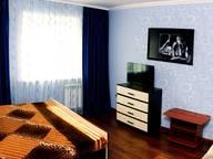 Сдается посуточно 1-комнатная квартира в Тобольске. 40 м кв. 10 микрорайон 73б