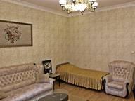 Сдается посуточно 3-комнатная квартира в Ялте. 70 м кв. улица Чехова, 5