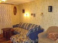 Сдается посуточно 2-комнатная квартира в Шерегеше. 60 м кв. улица Дзержинского, 3