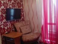 Сдается посуточно 2-комнатная квартира в Архангельске. 35 м кв. ул. Смольный Буян, 24