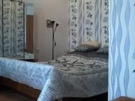 Сдается посуточно 1-комнатная квартира в Витебске. 42 м кв. улица Чкалова 25