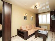 Сдается посуточно 1-комнатная квартира в Новосибирске. 0 м кв. проспект Дзержинского 34/2