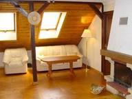 Сдается посуточно 2-комнатная квартира в Риге. 80 м кв. Raiņa bulvāris, 3