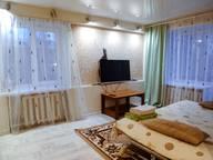 Сдается посуточно 1-комнатная квартира в Ухте. 32 м кв. проспект Ленина, 17