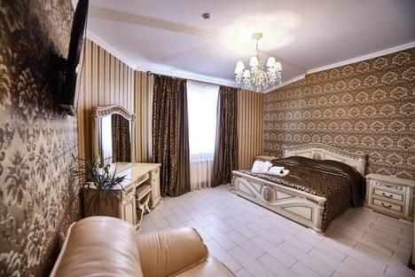 Сдается комната посуточно в Кисловодске, ул. 8 Марта, 15А.