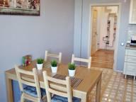Сдается посуточно 3-комнатная квартира в Воронеже. 98 м кв. улица 9 Января д. 32