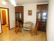 Сдается посуточно 1-комнатная квартира в Москве. 0 м кв. Митинская улица, 48