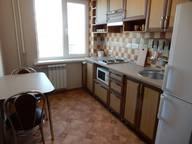 Сдается посуточно 1-комнатная квартира в Мариуполе. 34 м кв. бульвар Шевченка, 293