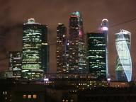 Сдается посуточно 2-комнатная квартира в Москве. 70 м кв. улица Киевская, дом 20