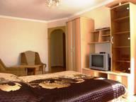 Сдается посуточно 1-комнатная квартира в Ростове-на-Дону. 0 м кв. улица Беляева, 16