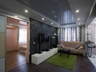 Сдается посуточно 2-комнатная квартира в Красноярске. 42 м кв. улица Анатолия Гладкова, 5