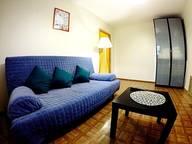 Сдается посуточно 2-комнатная квартира в Москве. 0 м кв. Ленинский проспект, 3