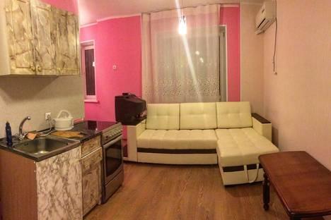 Сдается 1-комнатная квартира посуточно в Щёлкове, Богородский, 17.