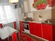 Сдается посуточно 4-комнатная квартира в Лиде. 0 м кв. ул. 7-го Ноября д 6 к 2