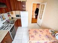 Сдается посуточно 3-комнатная квартира в Сыктывкаре. 0 м кв. Октябрьский проспект д.53