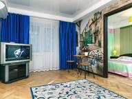 Сдается посуточно 2-комнатная квартира в Киеве. 50 м кв. Киeв, вулиця Велика Васильківська, 101